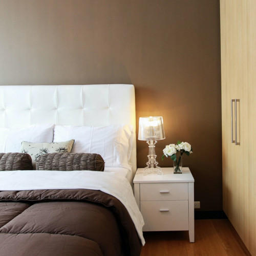 Poznaj nowy poziom komfortu z materacem SleepMed Premium